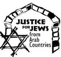 Iraqi-Jewish-left-01